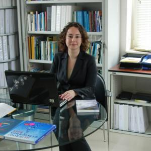 Hanneke Bruintjes (drs.)